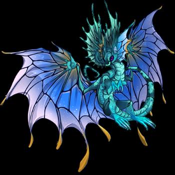 dragon?age=1&body=29&bodygene=20&breed=1&element=7&eyetype=0&gender=1&tert=89&tertgene=14&winggene=20&wings=148&auth=fb83da732b7afc3b76e3a7326b9f8939913b000e&dummyext=prev.png