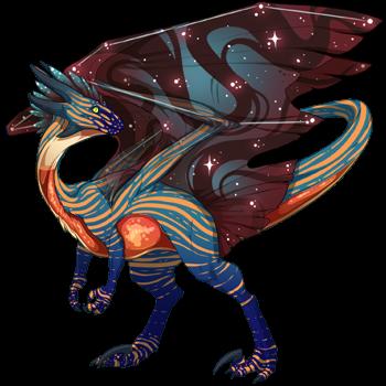 dragon?age=1&body=29&bodygene=21&breed=10&element=3&eyetype=0&gender=0&tert=47&tertgene=18&winggene=25&wings=61&auth=a68ac81ceece39ba486a9e8663fc41110bd6308b&dummyext=prev.png