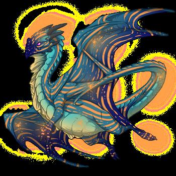 dragon?age=1&body=29&bodygene=21&breed=11&element=9&eyetype=0&gender=0&tert=172&tertgene=22&winggene=21&wings=29&auth=7288119c47fa4bc49108e817fafc76184f67f7a4&dummyext=prev.png