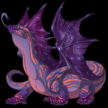 dragon?age=1&body=29&bodygene=21&breed=14&element=11&eyetype=0&gender=0&tert=170&tertgene=12&winggene=25&wings=151&auth=1215cccc0375b5974b718b92ac7fe6ee36c21a34&dummyext=prev.png