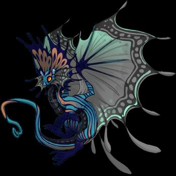 dragon?age=1&body=29&bodygene=22&breed=1&element=11&eyetype=0&gender=0&tert=10&tertgene=18&winggene=16&wings=6&auth=487620cd689bae9ca1f3e97685ac1e99aa302f57&dummyext=prev.png
