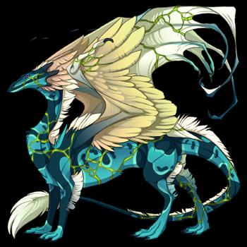 dragon?age=1&body=29&bodygene=23&breed=13&element=4&eyetype=0&gender=0&tert=39&tertgene=38&winggene=1&wings=1&auth=a6d344a6698a1a03c1b43b764f3fb559fc526af0&dummyext=prev.png