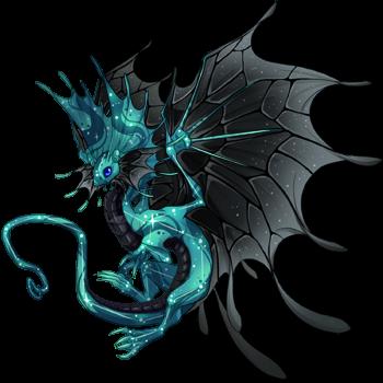 dragon?age=1&body=29&bodygene=24&breed=1&element=4&eyetype=0&gender=0&tert=10&tertgene=18&winggene=20&wings=10&auth=04681dad2bb3c42b7fb73a4709ef7b1efbe5e566&dummyext=prev.png