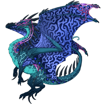 dragon?age=1&body=29&bodygene=40&breed=5&element=4&eyetype=5&gender=1&tert=109&tertgene=21&winggene=9&wings=135&auth=14e218b068a91c7634bc77f80b5d9f33a29d7559&dummyext=prev.png
