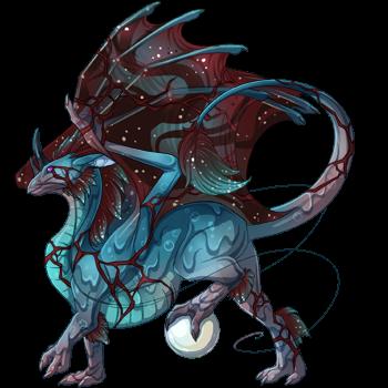 dragon?age=1&body=29&bodygene=41&breed=4&element=9&eyetype=10&gender=0&tert=61&tertgene=38&winggene=25&wings=61&auth=99d929b07c145d466d151b577cdd245172bd0300&dummyext=prev.png