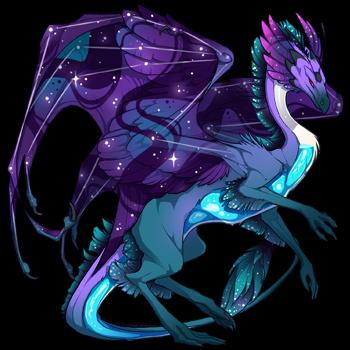 dragon?age=1&body=29&bodygene=42&breed=13&element=2&eyetype=10&gender=1&tert=89&tertgene=18&winggene=25&wings=175&auth=f7ca3c513b1e2e1e354d203a04993fcdcf2135aa&dummyext=prev.png