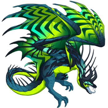 dragon?age=1&body=29&bodygene=56&breed=18&element=5&eyetype=1&gender=1&tert=130&tertgene=52&winggene=54&wings=130&auth=d2d16b4d19172448a4b9bcec294f080a7fe051e2&dummyext=prev.png