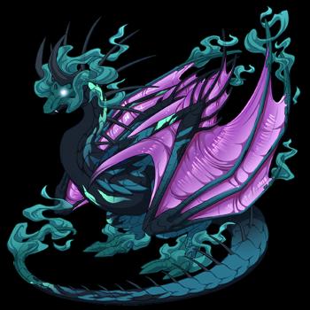 dragon?age=1&body=29&bodygene=56&breed=18&element=6&eyetype=7&gender=0&tert=149&tertgene=48&winggene=49&wings=109&auth=dcce886a83072c2efb6bd33f414ec3d2816587c9&dummyext=prev.png