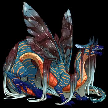 dragon?age=1&body=29&bodygene=62&breed=19&element=3&eyetype=0&gender=0&tert=47&tertgene=56&winggene=66&wings=61&auth=eda710b3318f3b622fbcf678724262fd12390243&dummyext=prev.png