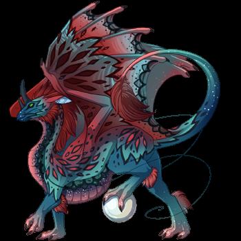 dragon?age=1&body=29&bodygene=82&breed=4&element=10&eyetype=0&gender=0&tert=96&tertgene=16&winggene=82&wings=63&auth=a32064ed85db3236dc4d4ecf32a1b49ab7975af2&dummyext=prev.png