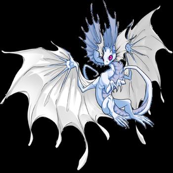 dragon?age=1&body=3&bodygene=0&breed=1&element=9&eyetype=0&gender=1&tert=18&tertgene=0&winggene=0&wings=2&auth=a2619fff3244d11afc918b9f92e5066d55542d9a&dummyext=prev.png