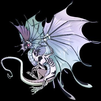 dragon?age=1&body=3&bodygene=1&breed=1&element=9&eyetype=3&gender=0&tert=11&tertgene=20&winggene=1&wings=3&auth=71a008172b47b3d831572be1345a32e66402de4d&dummyext=prev.png