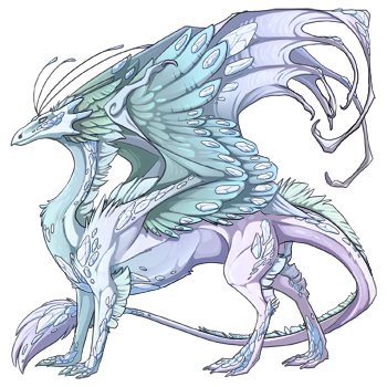 dragon?age=1&body=3&bodygene=1&breed=13&element=6&eyetype=0&gender=0&tert=3&tertgene=4&winggene=1&wings=3&auth=540cea22d6895ee1c568c63109ec357d3cfd3762&dummyext=prev.png
