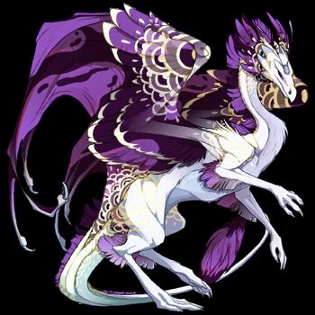 dragon?age=1&body=3&bodygene=1&breed=13&element=7&eyetype=0&gender=1&tert=1&tertgene=23&winggene=23&wings=13&auth=e79c5a73677aefd65b17b861d521c3010690c624&dummyext=prev.png