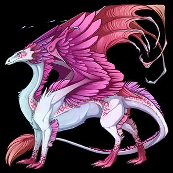 dragon?age=1&body=3&bodygene=1&breed=13&element=9&eyetype=0&gender=0&tert=120&tertgene=14&winggene=1&wings=120&auth=04a742a72b1ee26fabbbec6b7cbefd39e9cb41f0&dummyext=prev.png