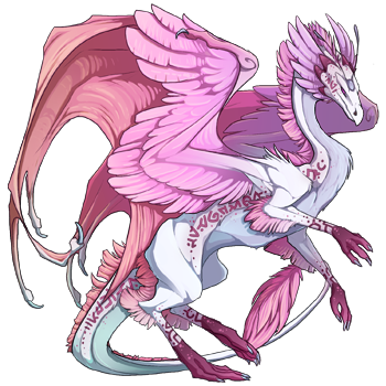 dragon?age=1&body=3&bodygene=1&breed=13&element=9&eyetype=0&gender=1&tert=73&tertgene=14&winggene=1&wings=66&auth=b4bf31a474dce3d5f5e749e8fac2855f16981ac2&dummyext=prev.png