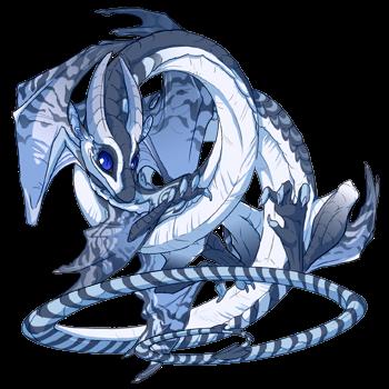 dragon?age=1&body=3&bodygene=10&breed=7&element=4&eyetype=1&gender=0&tert=3&tertgene=5&winggene=11&wings=3&auth=b142a8918d844aecf86c9c336d36955e791cd4ff&dummyext=prev.png