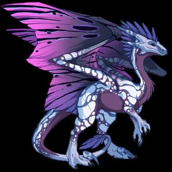 dragon?age=1&body=3&bodygene=11&breed=10&element=7&eyetype=3&gender=1&tert=119&tertgene=5&winggene=24&wings=19&auth=c0d7c22784a339f9d2877460b28d00aa746b5871&dummyext=prev.png