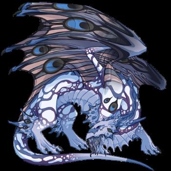 dragon?age=1&body=3&bodygene=11&breed=2&element=7&eyetype=0&gender=0&tert=7&tertgene=24&winggene=22&wings=91&auth=1b4e4b9aec70e93a933dbf37cac0114c8658fff2&dummyext=prev.png