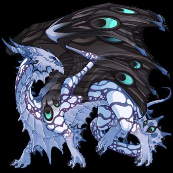 dragon?age=1&body=3&bodygene=11&breed=2&element=7&eyetype=0&gender=1&tert=118&tertgene=24&winggene=22&wings=177&auth=1592f804d396730021ca38b963c804e37c0fdd4f&dummyext=prev.png