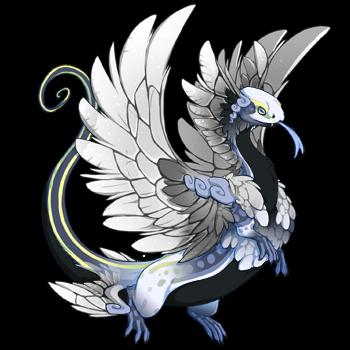 dragon?age=1&body=3&bodygene=15&breed=12&element=6&eyetype=9&gender=0&tert=10&tertgene=5&winggene=20&wings=74&auth=1ee8a10370087377b59a735733bb1b837398bd5b&dummyext=prev.png