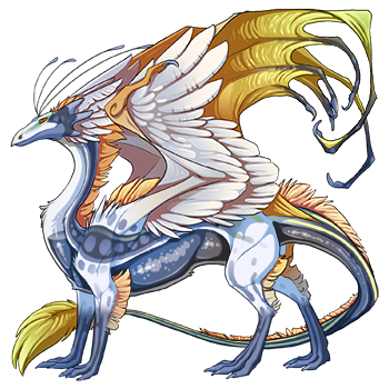 dragon?age=1&body=3&bodygene=15&breed=13&element=11&eyetype=2&gender=0&tert=165&tertgene=18&winggene=1&wings=140&auth=e95b914eac0ffbc35603bc80420b52647c9daba3&dummyext=prev.png