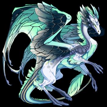 dragon?age=1&body=3&bodygene=15&breed=13&element=5&eyetype=0&gender=1&tert=152&tertgene=18&winggene=20&wings=152&auth=893240ddac6b232553f5c21e1c3ccbecc7e29bec&dummyext=prev.png