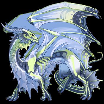 dragon?age=1&body=3&bodygene=15&breed=2&element=7&eyetype=9&gender=1&tert=144&tertgene=20&winggene=16&wings=3&auth=6ac351e5f1bd3aca9b45cf8d73fd9e4539de90a4&dummyext=prev.png