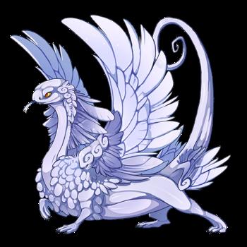 dragon?age=1&body=3&bodygene=17&breed=12&element=11&eyetype=1&gender=1&tert=150&tertgene=12&winggene=20&wings=3&auth=964dac0ff6dab771efa73d46fdf004a238734c1d&dummyext=prev.png