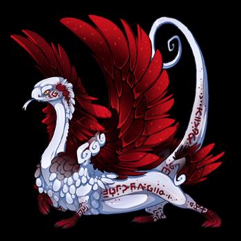 dragon?age=1&body=3&bodygene=17&breed=12&element=2&eyetype=3&gender=1&tert=161&tertgene=14&winggene=20&wings=121&auth=f3f788751892ebe03d3a2dd43256230c2155bdf3&dummyext=prev.png