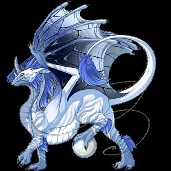 dragon?age=1&body=3&bodygene=18&breed=4&element=8&eyetype=0&gender=0&tert=52&tertgene=8&winggene=20&wings=135&auth=3ea1704fa3eaba9f06d0f08c29e35068dfeb8992&dummyext=prev.png