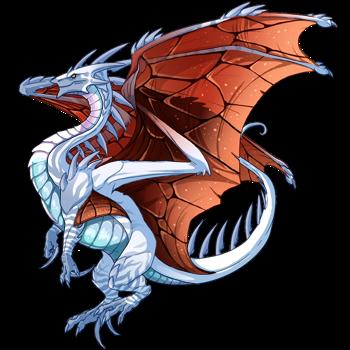 dragon?age=1&body=3&bodygene=18&breed=5&element=8&eyetype=1&gender=1&tert=99&tertgene=18&winggene=20&wings=58&auth=d6a68cd3405b20d3ac6c10054b074f555e9caa2a&dummyext=prev.png
