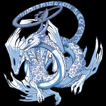 dragon?age=1&body=3&bodygene=19&breed=7&element=6&eyetype=3&gender=1&tert=3&tertgene=18&winggene=24&wings=3&auth=4ac60c339f41da67cca2671b6e19d63e30d1a57c&dummyext=prev.png