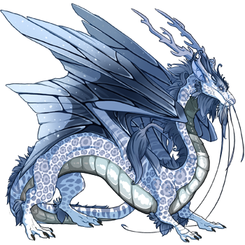 dragon?age=1&body=3&bodygene=19&breed=8&element=6&eyetype=0&gender=0&tert=74&tertgene=18&winggene=20&wings=24&auth=3cd3e24ff742ef72522c3a316e350c7351ad26f9&dummyext=prev.png