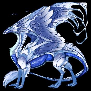 dragon?age=1&body=3&bodygene=20&breed=13&element=5&eyetype=0&gender=0&tert=90&tertgene=18&winggene=20&wings=3&auth=f003bdaaee83b4747ed07b8de54d91f4520f2867&dummyext=prev.png