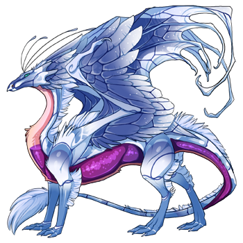 dragon?age=1&body=3&bodygene=20&breed=13&element=5&eyetype=1&gender=0&tert=17&tertgene=18&winggene=20&wings=3&auth=f904d74224b762a1d75c617e39ab60ff7088966c&dummyext=prev.png