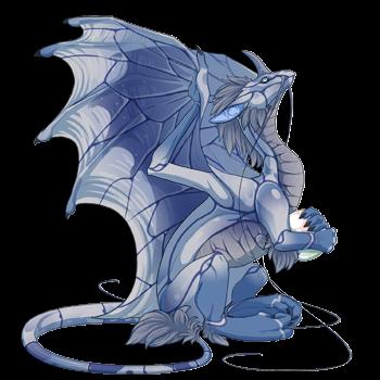 dragon?age=1&body=3&bodygene=20&breed=4&element=6&eyetype=0&gender=1&tert=177&tertgene=12&winggene=20&wings=3&auth=045ad953300f64001d670b8aa92a08fc8dc2e2a5&dummyext=prev.png