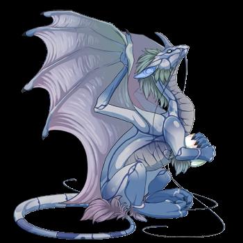 dragon?age=1&body=3&bodygene=20&breed=4&element=6&eyetype=0&gender=1&tert=7&tertgene=12&winggene=1&wings=3&auth=e1a02997d0710073258c937eab0b862c673715c6&dummyext=prev.png