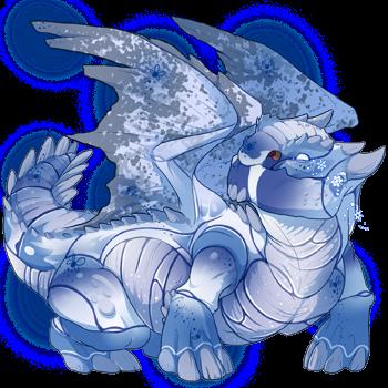 dragon?age=1&body=3&bodygene=20&breed=9&element=6&eyetype=6&gender=1&tert=136&tertgene=22&winggene=4&wings=3&auth=e3d0db26ffee65a3c796bcb451389a3c57c8b75e&dummyext=prev.png