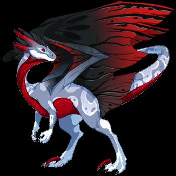 dragon?age=1&body=3&bodygene=23&breed=10&element=2&eyetype=0&gender=0&tert=59&tertgene=10&winggene=24&wings=10&auth=76d8aacfc21262943135dc39ae223366a30725bb&dummyext=prev.png