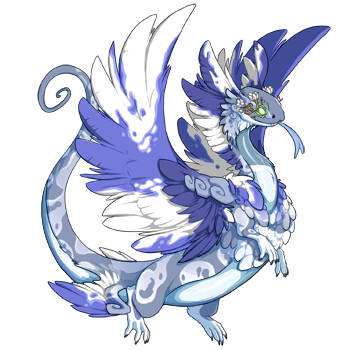dragon?age=1&body=3&bodygene=23&breed=12&element=10&eyetype=6&gender=0&tert=3&tertgene=18&winggene=10&wings=19&auth=d64a862ac067bc9ad7d037734a634d527e566cc5&dummyext=prev.png