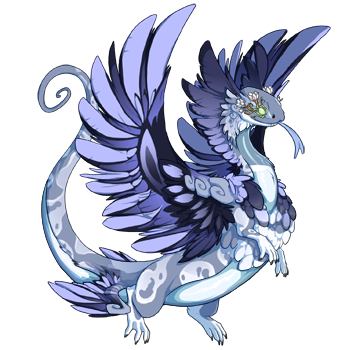 dragon?age=1&body=3&bodygene=23&breed=12&element=10&eyetype=6&gender=0&tert=3&tertgene=18&winggene=22&wings=19&auth=0f5a99594b3cd3b27658aac0cfd4af93002b9010&dummyext=prev.png