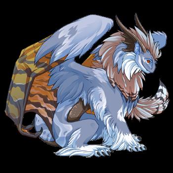 dragon?age=1&body=3&bodygene=23&breed=6&element=11&eyetype=2&gender=0&tert=165&tertgene=10&winggene=11&wings=140&auth=7349d81c593aeec9821d639185fabd9838dc0b09&dummyext=prev.png
