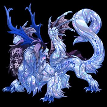 dragon?age=1&body=3&bodygene=37&breed=17&element=11&eyetype=0&gender=1&tert=90&tertgene=32&winggene=33&wings=119&auth=597eab57aafeeff41dbc636035613d6d035694f0&dummyext=prev.png