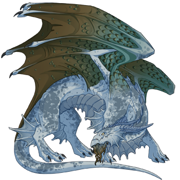 dragon?age=1&body=3&bodygene=4&breed=2&element=8&eyetype=2&gender=0&tert=134&tertgene=12&winggene=26&wings=124&auth=e3cccde6f3fe325c67417a855dfcfe1fa450ecc6&dummyext=prev.png