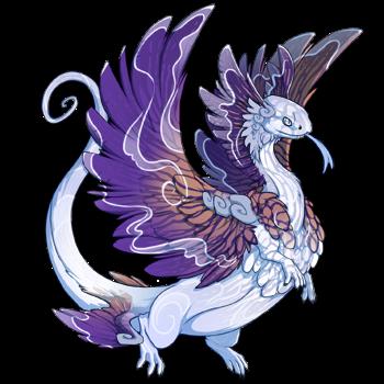 dragon?age=1&body=3&bodygene=5&breed=12&element=6&eyetype=0&gender=0&tert=3&tertgene=7&winggene=6&wings=17&auth=74e49351c203ef51e483db3bb31483c44e09ee77&dummyext=prev.png