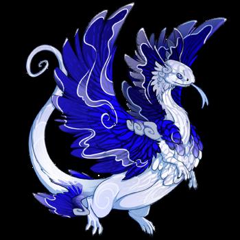 dragon?age=1&body=3&bodygene=5&breed=12&element=6&eyetype=2&gender=0&tert=3&tertgene=7&winggene=6&wings=71&auth=839ed29f8660600ae2febd0a9aadd6fc0515afc1&dummyext=prev.png