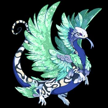 dragon?age=1&body=3&bodygene=57&breed=12&element=7&eyetype=1&gender=0&tert=21&tertgene=5&winggene=4&wings=152&auth=1b807213aa6dbba01b2786f66c0722068e9bc6a8&dummyext=prev.png