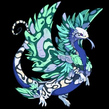 dragon?age=1&body=3&bodygene=57&breed=12&element=7&eyetype=1&gender=0&tert=21&tertgene=5&winggene=57&wings=152&auth=b046a28f5727b2f68d8273ac08e7e3fa75ff5ed6&dummyext=prev.png