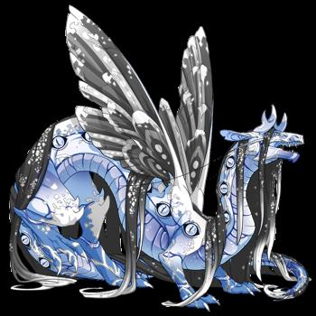dragon?age=1&body=3&bodygene=68&breed=19&element=6&eyetype=5&gender=0&tert=2&tertgene=64&winggene=69&wings=74&auth=1181745a6de38a790a2898f02d0d56d9958f5ce5&dummyext=prev.png